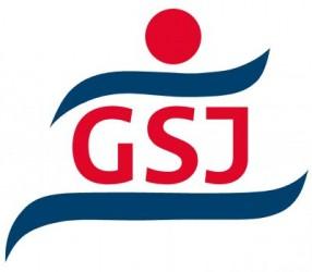 Logo von GSJ Berlin
