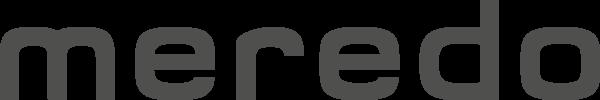Logo von Meredo