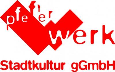 Logo von Pfefferwerk Stadtkultur GmbH