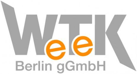 Logo von WeTeK gGmbH